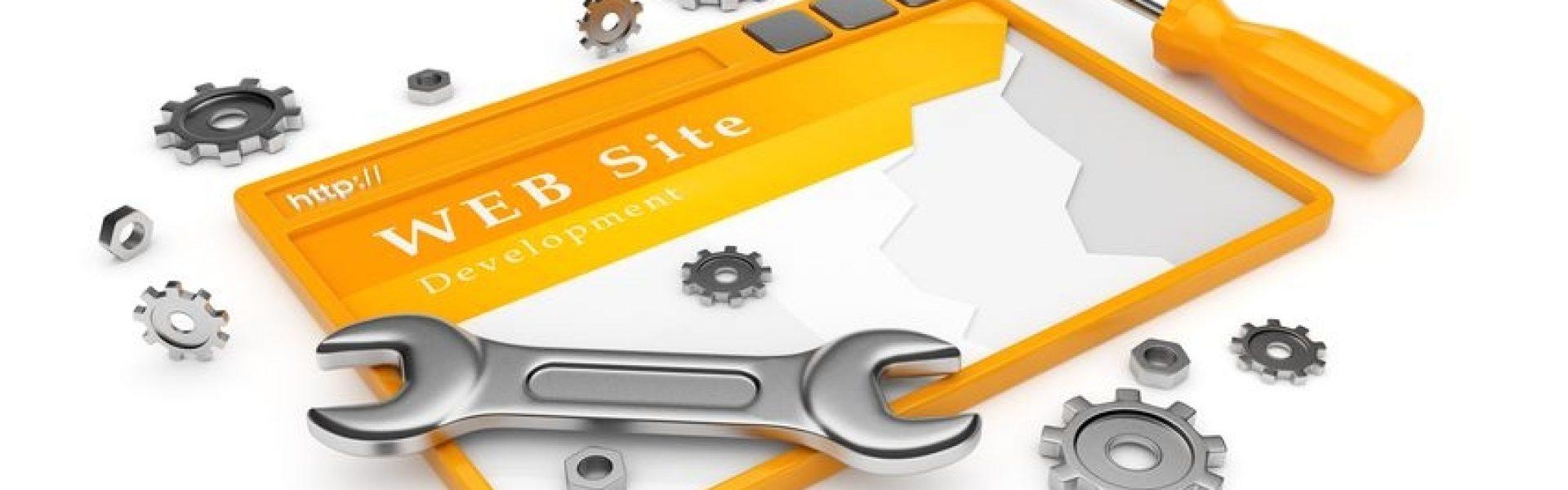 Создание сайтов - онлайн-офис для бизнеса