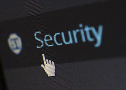 Проверка, удаление и защита от вирусов