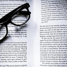 Как оптимизировать статью? 5 факторов и правил